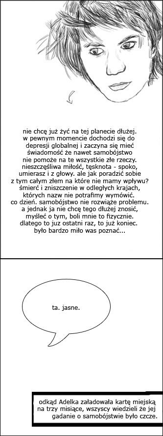 komiks22